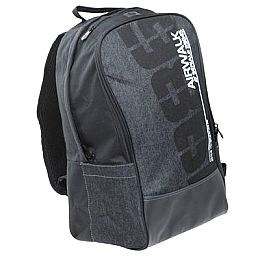 Купить Airwalk Denim Backpack Mens 1950.00 за рублей