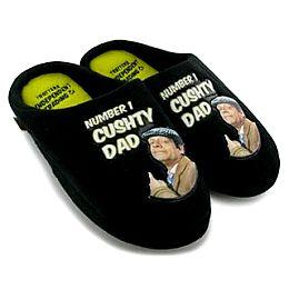 Купить Bafiz Cushty Mule Mens Slippers 1600.00 за рублей