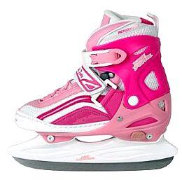 Купить No Fear Adjustable Ice Skate 2550.00 за рублей