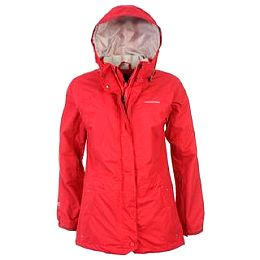 Купить Craghoppers Madigan Waterproof Jacket Ladies 3850.00 за рублей