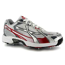 Купить Slazenger Xlite Multi Stud Cricket Shoe 2450.00 за рублей