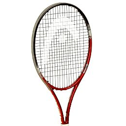 Купить Head Innegra Prestige MP Tennis Racket 9400.00 за рублей