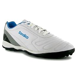 Купить Sondico Strike Childrens Astro Trainers 1600.00 за рублей