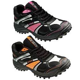 Купить Grays G500 Junior Shoe 2550.00 за рублей