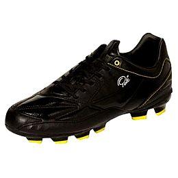 Купить Pele 1958 MS FG Mens Football Boots 3250.00 за рублей