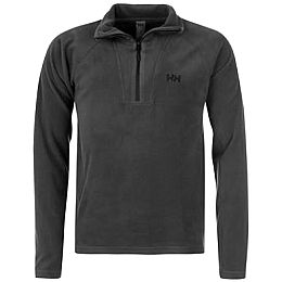 Купить Helly Hansen Mount Pro Stretch Fleece Mens 3500.00 за рублей