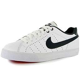 Купить Nike Court Tour Mens Trainers 3350.00 за рублей