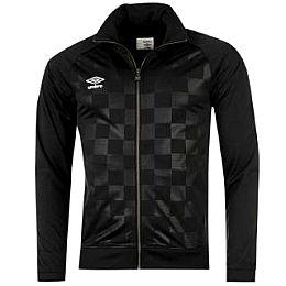 Купить Umbro Smith Tracksuit Jacket Mens 2300.00 за рублей