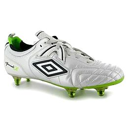 Купить Umbro Speciali R Pro SG Mens Football Boots 2350.00 за рублей