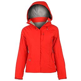 Купить Outdoor Research Igneo Jacket Ladies 6400.00 за рублей