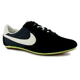 Купить Nike Montreal Ladies Trainers 3350.00 за рублей