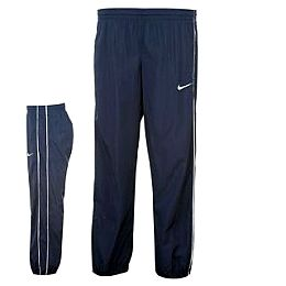 Купить Nike N45 Cuffed Tracksuit Bottoms Boys 2050.00 за рублей