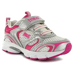 Купить Everlast Jog II Infants Running Shoes 1800.00 за рублей