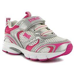 Купить Everlast Jog II Infants Running Shoes 1800.00 за рублей