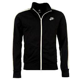 Купить Nike Vintage N98 Jacket Mens 3450.00 за рублей