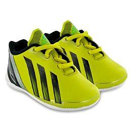 Купить adidas F50 adizero Crib Trainers 1800.00 за рублей