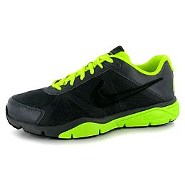 Купить Nike Dual Fusion TR III Mens 3250.00 за рублей