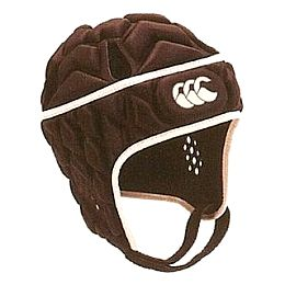 Купить Canterbury Club Headgear Z011030 2350.00 за рублей