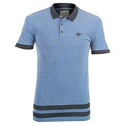 Купить Soviet Douglas Polo Shirt Mens 1650.00 за рублей