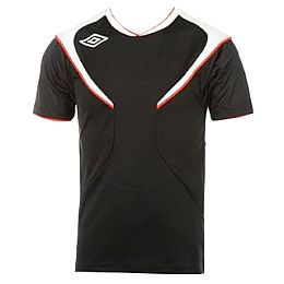 Купить Umbro ST11 Training Top Boys 1600.00 за рублей
