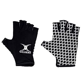 Купить Gilbert International Rugby Glove 1650.00 за рублей