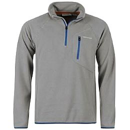 Купить Craghoppers Active Fleece Mens 1950.00 за рублей
