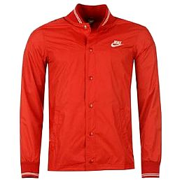 Купить Nike Oxford Jacket Mens 3950.00 за рублей