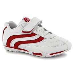 Купить Lonsdale Camden Trainers Infants 1600.00 за рублей
