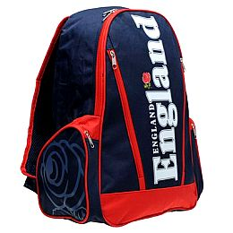 Купить WC England Rugby Backpack 1700.00 за рублей