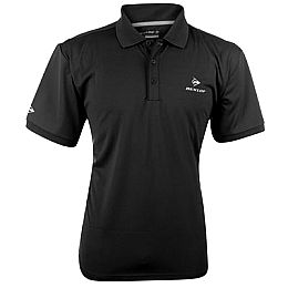Купить Dunlop Poly Plain Polo Mens 1600.00 за рублей