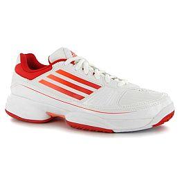 Купить Adidas Galaxy Arriba Ld21 2600.00 за рублей