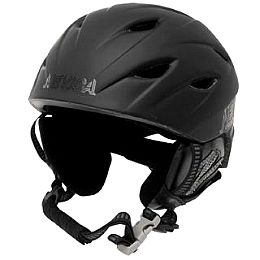 Купить Nevica Ski Helmet Junior 2050.00 за рублей