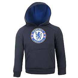 Купить Source Lab Chelsea Hoody Infants 1900.00 за рублей