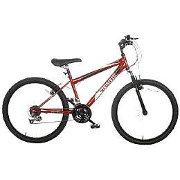 Купить Sabre Trace Boys MTB 24 inch 5400.00 за рублей