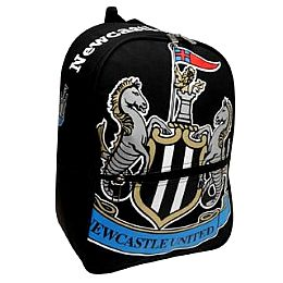 Купить NUFC Core Backpack 1900.00 за рублей