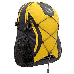 Купить Karrimor Urban 30 Backpack 1900.00 за рублей