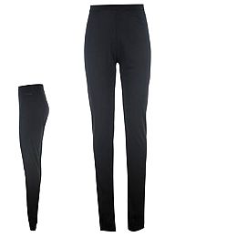 Купить Campri Thermal Pants Mens 750.00 за рублей