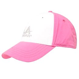 Купить LA Gear Glitz Cap Girls 650.00 за рублей