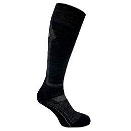 Купить Teko Merino Mens Ski Socks 1750.00 за рублей