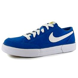 Купить Nike GTS 12 Junior Trainers 2450.00 за рублей