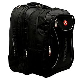 Купить Airwalk Trolley Bag and Backpack 2650.00 за рублей