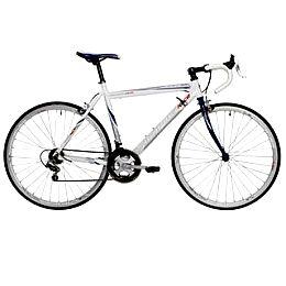 Купить Viking Vuelta Bike 13400.00 за рублей