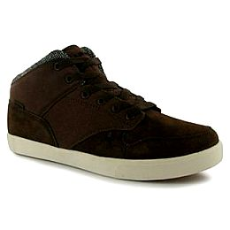 Купить Airwalk Snoop Mid Junior Shoes 2300.00 за рублей