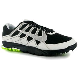 Купить Nike Air Range WP II Mens Golf Shoes 4900.00 за рублей