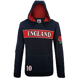 Купить WC Rugby Union Hoody Mens 2050.00 за рублей