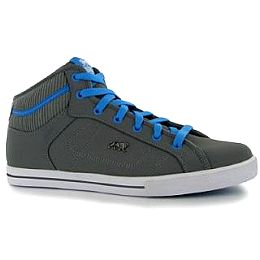 Купить Lonsdale Canons Junior Trainers 2200.00 за рублей
