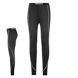 Купить Nevica Thermal Pants Junior 1800.00 за рублей