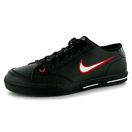 Купить Nike Capri Leather Junior 2400.00 за рублей