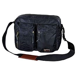 Купить Firetrap Bridge Bag 2150.00 за рублей