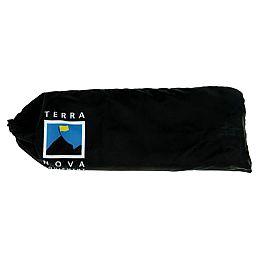 Купить Terra Nova Adventure Tarp 2 3350.00 за рублей